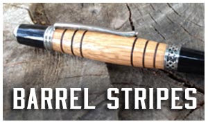 add barrel stripes