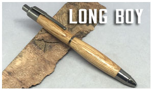 Long Boy Pen