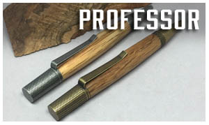 Professor Pen